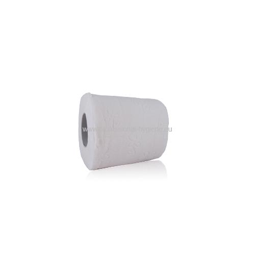 ХОРЕКА Тоалетна хартия Molly Toilet R24