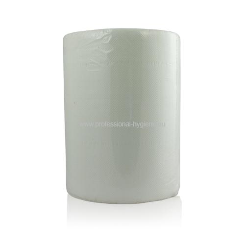 ХОРЕКА Кърпи за ръце на ролка 61m