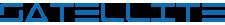 Онлайн магазин за хигиенни консумативи и оборудване